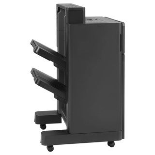HP LaserJet Stapler/Stacker