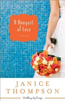 A Bouquet of Love (Paperback)