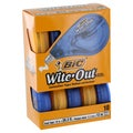 Bic Wite-Out EZ Correct Correction Tape (Set of 10)