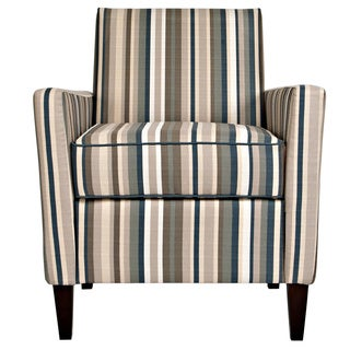 Striped - Living Room Chairs