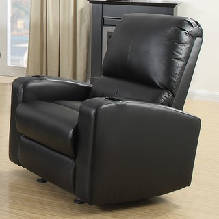 Bryant Power Reclining Chair