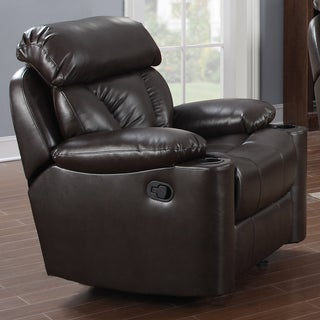 Easton Glider Reclining Chair