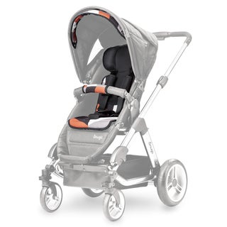 Snugli Stroller Style Set in Geo