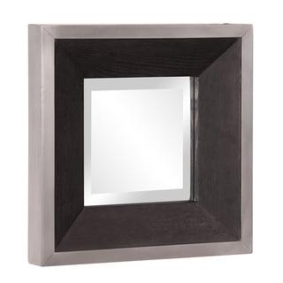 Jacksonville Small Square Mirror