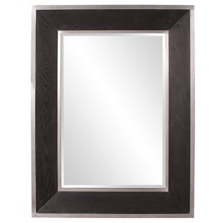 Jacksonville Rectangular Mirror