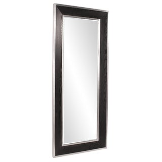 Jacksonville Tall Rectangular Mirror