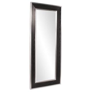 Jacksonville Tall Rectangular Mirror