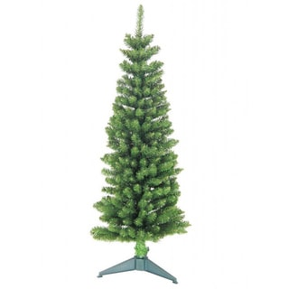 168 Tip 4-foot Pencil Tree