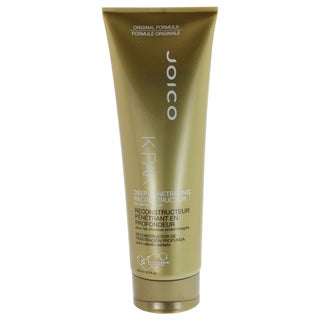 Joico 8.5-ounce K-Pak Deep Penetrating Reconstructor