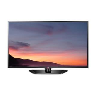 """LG 55LN5200 55"""" 1080p LED TV"""