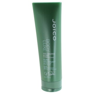 Joico Body Luxe 6.8-ounce Volumizing Elixir