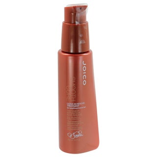 Joico Smooth Cure 3.4-ounce Leave-In Rescue Treatment