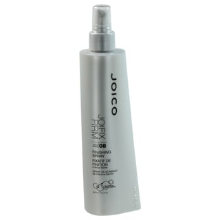 Joico JoiFix Firm 10.1-ounce Finishing Spray