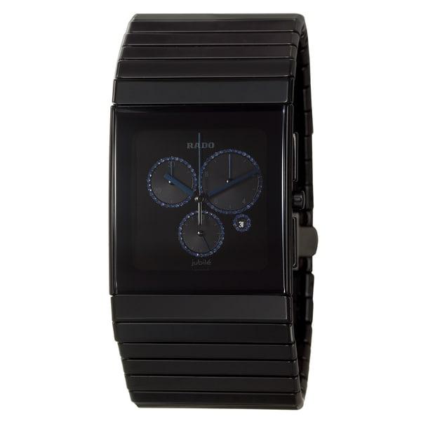Rado Watch Bd Price
