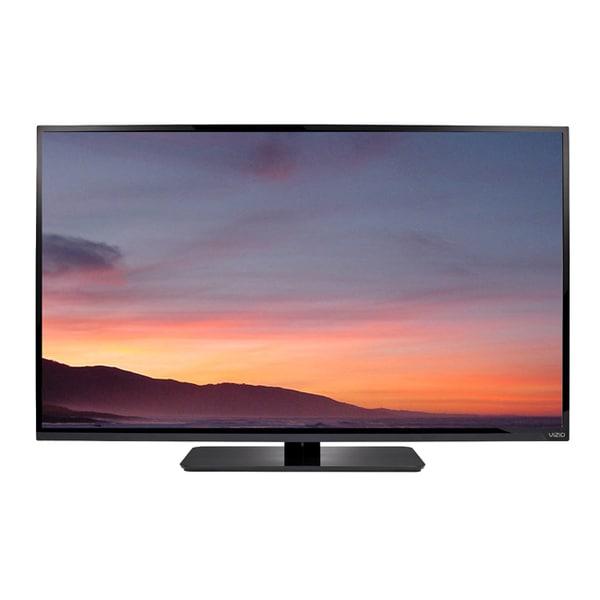 "Vizio E470I-A0 47"" 1080p LED-LCD TV - 16:9 - HDTV 1080p - 120 Hz Refurbished"