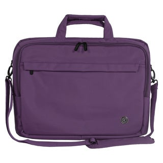 "ToteIt Deluxe 15"" Notebook Case"