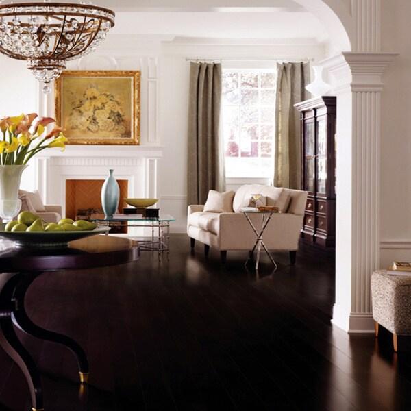 Envi Exotic Mamba Magnolia TG Engineered Hardwood Flooring (22.79 sq ft)
