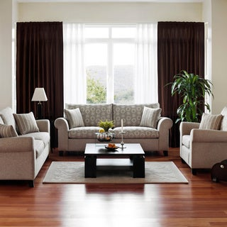 Envi Exotic African Sapele 1/2 x 5 TG Engineered Hardwood Flooring (22.79 Sq Ft)