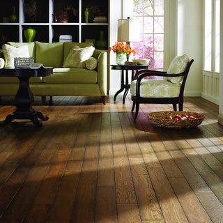 Envi antique oak tg engineered hardwood flooring sq for Hardwood floors 5 inch