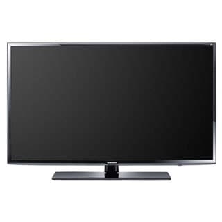 "Samsung UN55EH6030 55"" 1080p 120Hz 3D LED TV (Refurbished)"