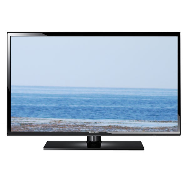 "Samsung Un30fh5000 39"" 1080p Led Tv (refurbished)"
