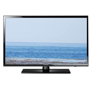 "Samsung UN30FH5000 39"" 1080p LED TV (Refurbished)"