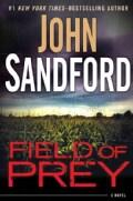 Field of Prey (Hardcover)