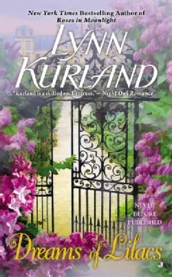 Dreams of Lilacs (Paperback)