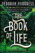 The Book of Life (Hardcover)