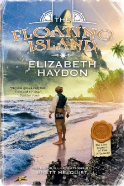 The Floating Island (Paperback)