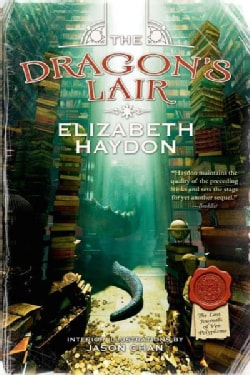 The Dragon's Lair (Paperback)