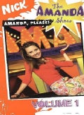 The Amanda Show: Amanda, Please! Vol. 1 (DVD)