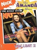 The Amanda Show: Girls' Room Vol. 2 (DVD)