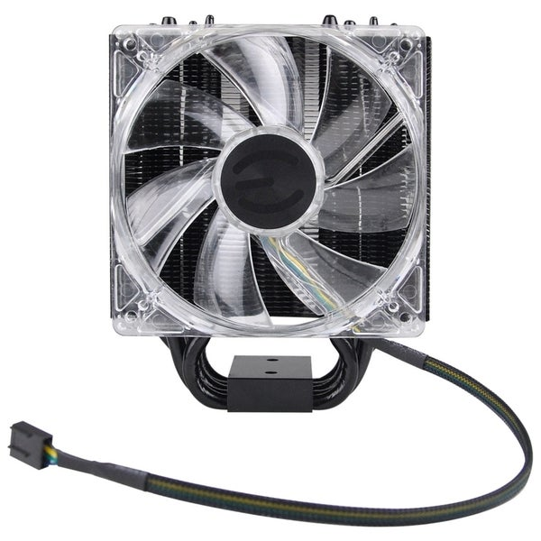 EVGA ACX CPU Cooler