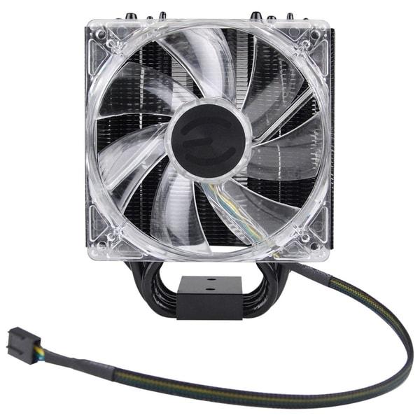 EVGA ACX CPU Cooler