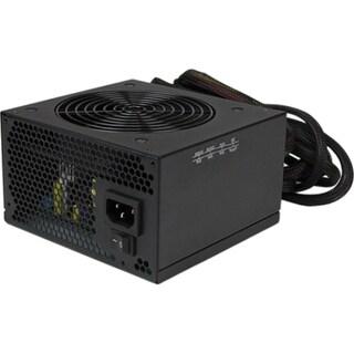 StarTech.com 450 Watt ATX12V 2.3 80 Plus Gold Computer Power Supply w