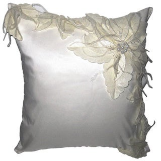 Emerging Pearl Down Pillow