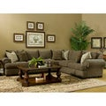 Regency Sectional