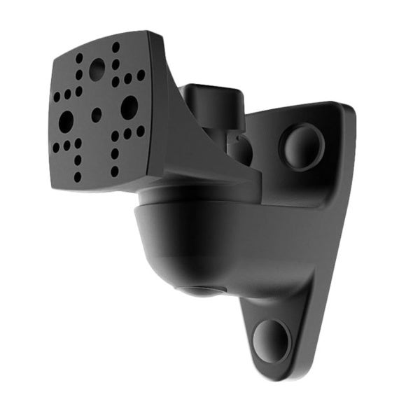 Cotytech SP-OS01 Adjustable Speaker Wall Mount