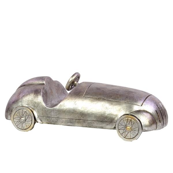 Resin Classic Sports Car