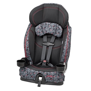 Evenflo Dunagan Chase Select Harnessed Booster Seat