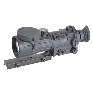 Armasight Orion 3X Gen 1+ Night Vision Rifle Scope