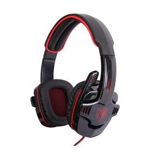 SADES SA-901 Headset