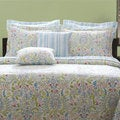 Annabelle 3-piece Quilt Set