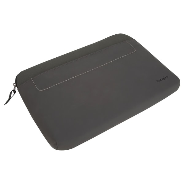 "Targus Strata TSS63601US Carrying Case (Sleeve) for 12.1"" Netbook"