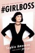 #girlboss (Hardcover)