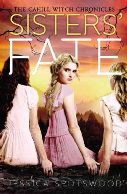 Sisters' Fate (Hardcover)