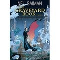 The Graveyard Book 1 (Hardcover)