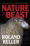 Nature of the Beast (Paperback)