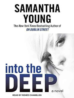 Into the Deep: Library Edition (CD-Audio)